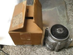 International Smog Pump 1226570