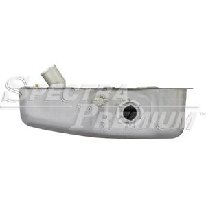 Spectra Premium Front Ro5d Fuel Tank For 70 77 Mg Mgb
