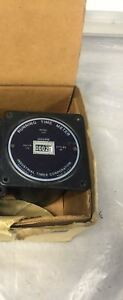 Industrial Timer Corp Model C25