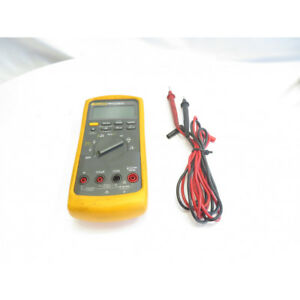 Fluke 88 V Automotive Multimeter