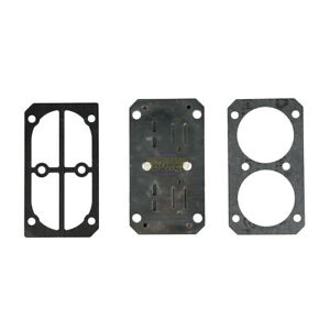 Atlas Copco Valve Plate Assembly 2236 1125 18 For Quincy Q13160vq