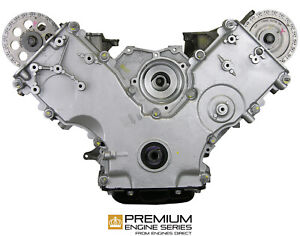 Ford 4 6 Engine 281 2004 2005 Explorer New Reman Oem Replacement
