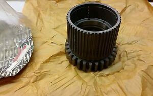 Taylor Forklift 4420 821 Clutch Dr Gear 28t New