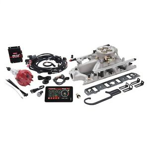 Edelbrock 3240 Pro Flo 3 Electronic Fuel Injection System