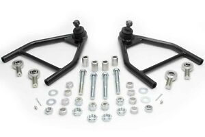 Qa1 Tubular Lower Control Arms Ford Mustang 1994 2004 V8