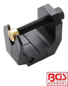 Bgs Tools For Bmw Windshield Wiper Arm Remover 9966