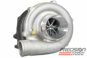 Precision 5831e Mfs Entry Level Turbo Journal Bearing T3 T4 63 4 Bolt 585hp