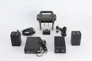 Trimble Power Supply Kit For Use W 5600 Series Robotic Total Stations
