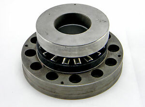 Bearing Assembly Combined Needle Roller Bearing 247 1 3 4 Bore