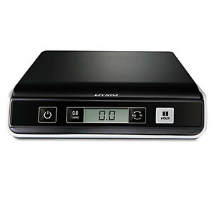 M10 Digital Usb Postal Scale 10 Lb 1772057
