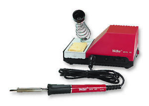 Soldering Station 40w Soldering Stations Accessories Tools