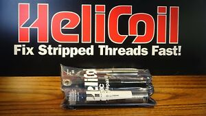 Helicoil M14 X 2 Metric Thread Repair Kit