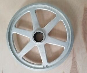 Upper 16 Saw Wheel For Hobart Model 6801 Replaces Ml 104999 0000z