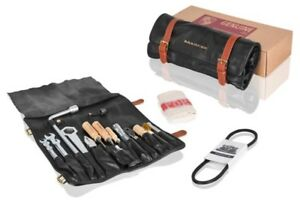 Porsche Classic Tool Bag For 356