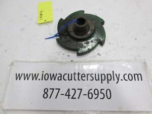 Lower Slip Clutch Hub