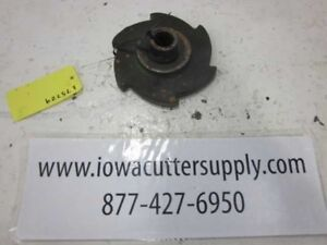 Upper Slip Clutch Hub
