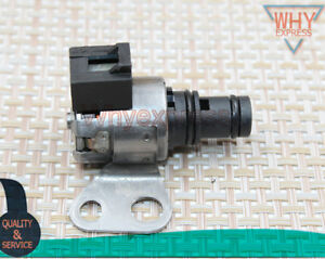 Oem Transmission Solenoid Assembly 35230 30010 For Lexus Gs400 Gs300 Tested