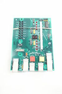 Ird 5815 Asm 29579 Display I n Bd a2 Pcb Circuit Board