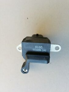 New Regulator Replaces Denso 126600 3290 Gc33290 10335498 15846253 In6329