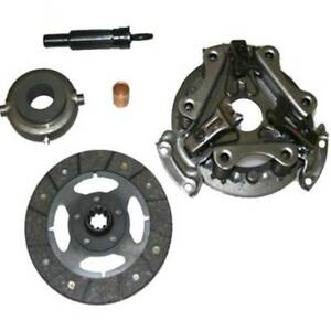 351760n Ihc kit International Clutch Kit Cub Cub loboy