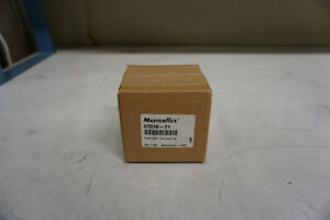Cole parmer Masterflex 07016 21 Peristaltic Pump Head only New Sealed