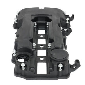 25198498 For Chevrolet Sonic Cadillac Elr Buick Encore 1 4l Engine Rocker Cover