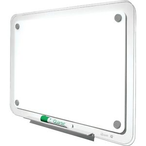 Dry Erase Whiteboard Marker Tray Flexible Home Classroom School Teacher Student