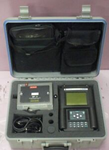 Entek Ird Dataline is Machine Analyzer Collector Dataline is g2 Vibration Data