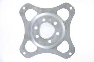 New Flex Plate 10 Mopar V 8 318 340 360 383 440 Flywheel Chrysler Dodge 727 904