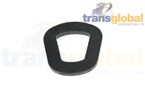 Metal Jerry Can Spout Rubber Washer Seal Fits 5 10 20 Litre Cans Gjc99