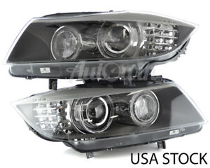 Bmw Adaptive Headlights In Stock | Replacement Auto Auto Parts Ready