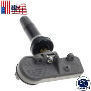 New Tire Pressure Sensor Tpms For Chrysler 300 Town country 68241067ab 433mhz