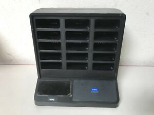 Hme Iqchar 30 bay Pager Charging Station