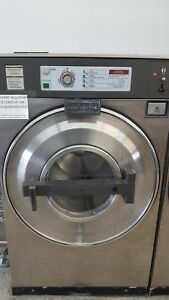 Coin Operated Washer Continental Coin Washer Used Coin Washers