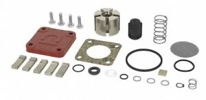 Fill rite Fuel Transfer Pump Repair Kit 4200ktf8739