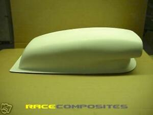 Aero Induction Hood Scoop 31 L X 14 W X 9 H Nhra New Drag Dragster Induct319