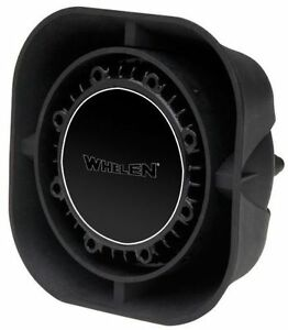 Whelen Sa315p Siren Speaker 100 Watt New