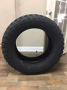 2 Lt40x15 50r24 Comforser Mt Tires 40155024 R24 M t10 Ply Mud Free Freight