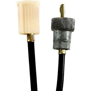 Speedometer Cable For 1980 1981 Nissan 200sx 2 0l 4 Cyl Ca 3122