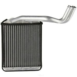 Heater Core For 1999 2004 Jeep Grand Cherokee 2001 2000 2002 2003 Spectra 93069
