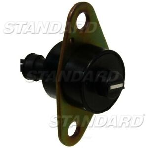 Front Left Abs Speed Sensor For 1990 1993 Acura Integra 1991 1992 Smp Als944