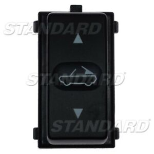 Convertible Top Switch For 2005 2014 Ford Mustang 2006 2007 2008 2009 2010 Smp