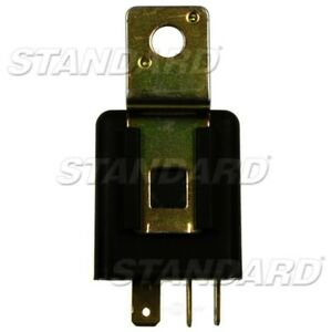 Blower Motor Relay For 1995 1997 2001 2002 Kia Sportage 1996 Smp Ry 1599