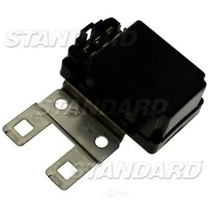 Fuel Pump Relay Standard Ry 474