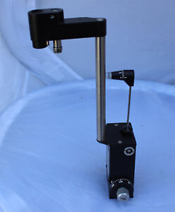 Bobes R type Applanation Tonometer For Haag Streit Slit Lamp Spain Made