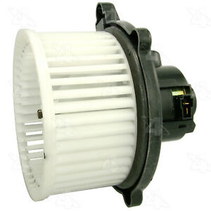 Blower Motor For 1998 2001 Kia Sportage 2000 1999 35086