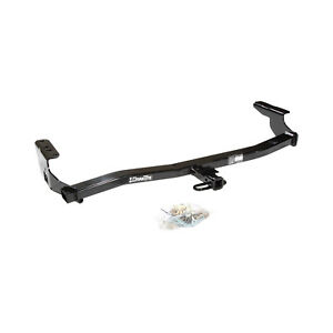 Rear Trailer Hitch For 1998 2008 Subaru Forester 2002 2006 2003 2005 Draw Tite