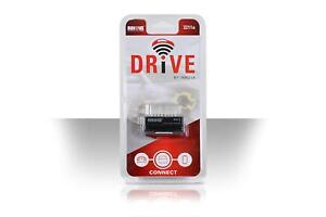 Innova 3211a Drive Bluetooth Dongle For Obd2 Vehicles