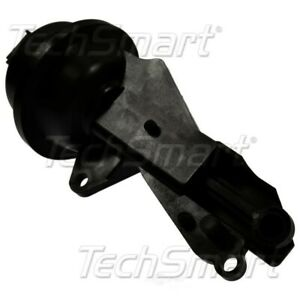 Intake Manifold Actuator For 2004 2009 Mazda 3 2 0l 4 Cyl 2008 2005 2006 Smp