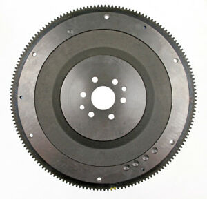 Flywheel For 2001 2010 Ford Mustang 4 6l V8 2003 2002 2004 2006 2007 2005 2008